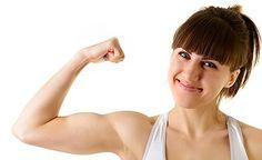 Ernährungs-Tipps für den Muskelaufbau -> https://www.zentrum-der-gesundheit.de/muskelaufbau-ernaehrung-ia.html #gesundheit #ernaehrung