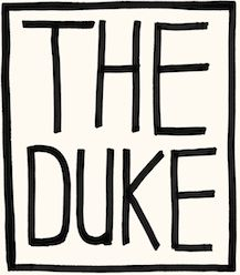 The Duke Boutique Hotel  Opening soon!  | www.thedukehotel.nl |