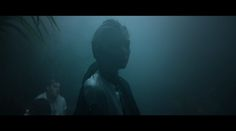 Lorde - Team Directed by Young Replicant