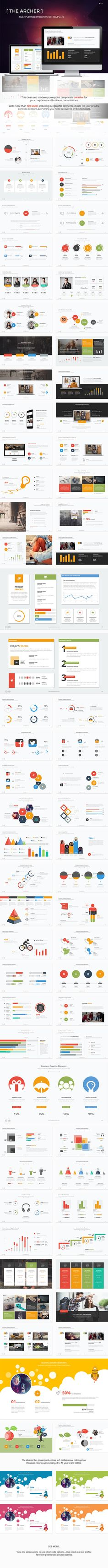 http://graphicriver.net/item/the-archer-presentation-template/10004044?utm_source=sharepi