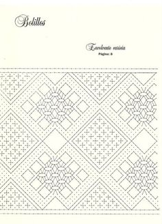 Bobbin Lacemaking, Bobbin Lace Patterns, Lace Outfit, Couture, Fancy, Inspiration, Bobbin Lace, Farmhouse Rugs, Lace Shawls