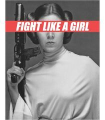 Fight_like_a_girl