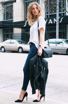 high-heels-street-style-black-pants