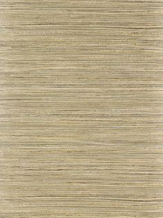 Lucia texture gold 33700 albany wallpapers a plain for Plain white vinyl wallpaper