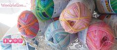Woolaballoo   Knitting Wool   Yarn   Patterns   Needles   Workshops   Buy Online