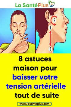 Migraine, Balle Anti Stress, Sante Plus, Cholesterol, Medical, Movie Posters, Danger, Urgent Care, Natural Antibiotics