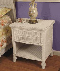 129 Best Wicker Bedroom Furniture Images Furniture Ideas Wicker