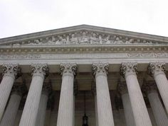 Supreme Court Rules that Cops DO NOT Need a Warrant to Search Your Home      08MAY14 | VIDEO