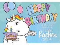 Die 184 Besten Bilder Von Pummel Einhorn Rainbow Unicorn Unicorn