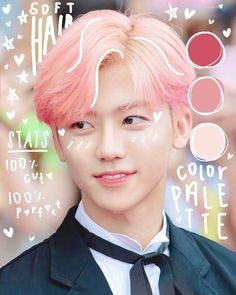 Year Of The Tiger, Year Of The Dragon, Kpop, Ntc Dream, Nct Dream Jaemin, Face Swaps, Lucas Nct, Digital Art Tutorial, Na Jaemin