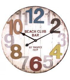 6bd3c47c39995 11 meilleures images du tableau Horloges / Pendules en 2016 | Clock ...