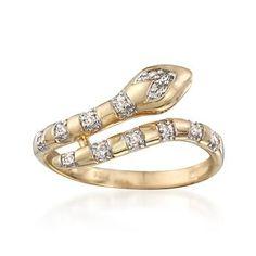 Snake design ring,snake ring mens,snake ring meaning,snake ring ,snake ring benefits,snake ring diamond,snake ring cheap,snake ring silver,snake ring gold,www.menjewell.com