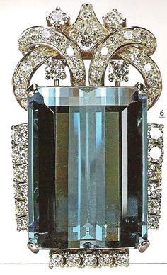 Art Deco Jewelry, I Love Jewelry, Pendant Jewelry, Jewelry Sets, Fine Jewelry, Jewelry Design, Luxury Jewelry, Modern Jewelry, Vintage Jewelry