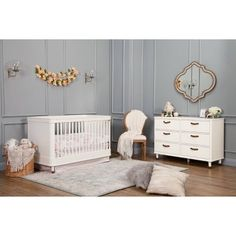 Million Dollar Baby Classic Linden Power Recliner - Gray Tweed : Target Nursery Furniture Sets, Home Furniture, Tan Nursery, Nursery Decor, Room Decor, Sophisticated Nursery, Classic Tan, Classic Style, 6 Drawer Dresser