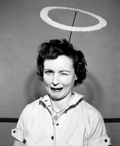 """""""If one has no sense of humor, one is in trouble."""" - Betty White"""