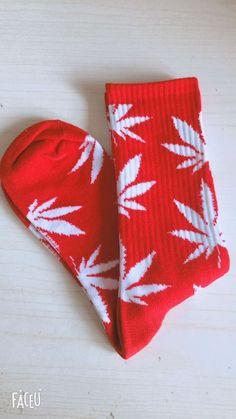 Seamless-baroque Unisex Funny Casual Crew Socks Athletic Socks For Boys Girls Kids Teenagers