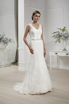 Elegante Bruidsjurken.De 26 Beste Afbeelding Van Collectie 2014 The Bride Alon Livne