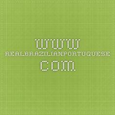 www.realbrazilianportuguese.com