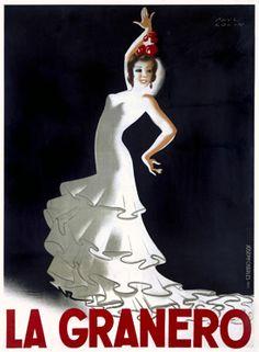 flamenco posters - Google Search