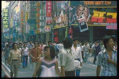 「1980年代 台灣」的圖片搜尋結果