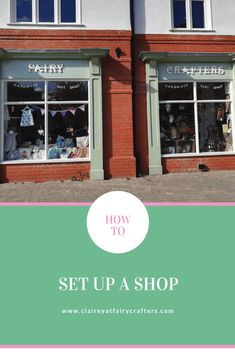 How I have set up my gift shop to give the best shopping experience Gift Shop Decor, Plug In Wax Warmer, Acquired Taste, Shop Fittings, Wax Warmers, Free Advertising, Shop Layout, Store Displays, Craft Business