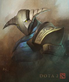 sven dota 2 by zarrad drawings pinterest gaming concept art
