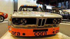 BMW Cars Vintage, Bmw, Collector Cars, Vintage Cars