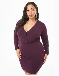 c8da457ff8b3 20 Best Fall 2018 Plus Size Lookbook images