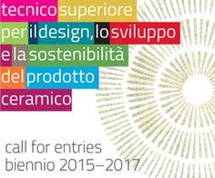 Museo Carlo Zauli | Imparare a fare ceramica a Faenza con il corso ITS.