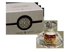 al haramain perfumes body butter | Al Sandouz Blend Abdul Samad Al Qurashi Oil perfume 12 ml Original 100 ...