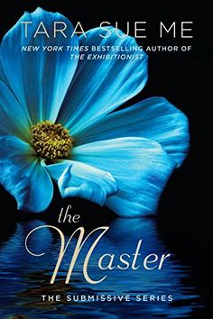 The Master: The Submissive Series by Tara Sue Me http://www.amazon.com/dp/0451474554/ref=cm_sw_r_pi_dp_4cEZvb0BEMG7D