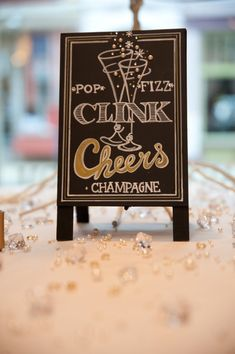 Having a Roaring Twenties themed or Great Gatsby wedding? Want to add some glitz, glamour, and that chic extra touch to your evening party event? Roaring 20s Party, Gatsby Themed Party, Great Gatsby Wedding, Art Deco Wedding, Roaring Twenties, Wedding Decoration, Wedding Ideas, Casino Party Foods, Casino Theme Parties