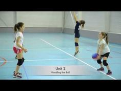 Volleyball Setter, Volleyball Training, Coaching Volleyball, Presentation, Muscle, The Unit, Sports, Youtube, Kids