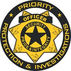 12 Best Priority Protection & Investigations, Inc  images in 2013