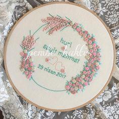 #embroidery #embroiderydesign #ceyiz #ceyizhazirligi #homesweethome #handmade #handembroidery #brezilyanakisi #pembekaktus