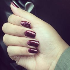 Essie's Toggle to the Top #wahnails #nailart #nailartheaven #nails #nailporn #nailswag #nailjunkie #nailpolish #prettynailswag #nailsnailsnails #instanails #fashion #beauty #phillynails #nailpromote #manicure #naildesign #nailsofinstagram #nailartdiaries #design #freestyle #nailcandy #nailartwow #notd #naillife #nailpics #Essie #Toggletothetop #naturalnails