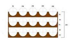 Rezultat imagine pentru Wine Rack Building Layout #winerack