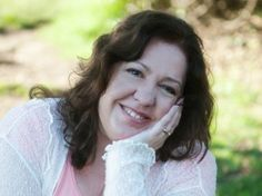 """Marama Carmichael#SecretMumsBusiness  Marama Carmichael is, the practical visionary behind eSense. Check out the interview I did with her in the link below on the Secret Mums business podcast.  """"I'm one of those strange people who get excited about tech advancements and love finding new and better ways of doing things""""  http://secretmumsbusiness.net.au/podcast-interview-with-marama/"""