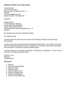 American Eagle Flight Attendant Cover Letter  Dedktop