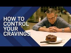 The Power Of The Mind: Use Your Imagination To Curb Food Cravings