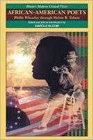 African-American Poets: Phillis Wheatley Through Countee Cullen