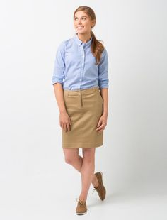 At Cargo Crew we know inspiration takes many forms for our crew, from micro-trends spotted in international magazines, to cherished family traditions, or surprising new discoveries. Uniform Shop, Workwear Fashion, Family Traditions, Where The Heart Is, Work Wear, Bermuda Shorts, Uniform Ideas, Retail, Casual