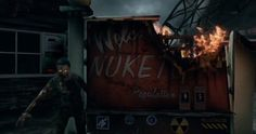 Nuketown Zombies Black Ops 2 DLC Coming to PS3 and PC Next Week