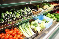 Oferta lunii februarie 2015 la legume fructe 12
