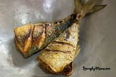 Fish Cardillo Recipe Plus Remembering my Childhood   Homecooking My Childhood, Restaurants, Fish, Foods, Baking, Ethnic Recipes, Food Food, Food Items, Pisces