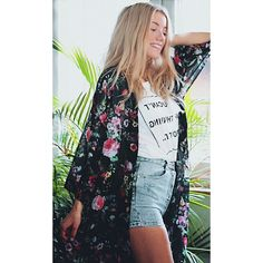 Lovely @nanda_schwarz wearing our #Bershkamusthave! <3