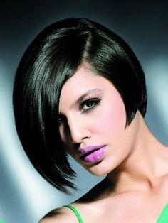asymetrical bob | asymmetrical bob hairstyles asymmetrical cut bob hairstyles look ...