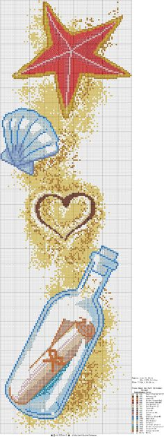 Thrilling Designing Your Own Cross Stitch Embroidery Patterns Ideas. Exhilarating Designing Your Own Cross Stitch Embroidery Patterns Ideas. Cross Stitch Sea, Cross Stitch Bookmarks, Cross Stitch Books, Cross Stitching, Cross Stitch Embroidery, Embroidery Patterns, Wedding Cross Stitch Patterns, Cross Stitch Designs, Le Point