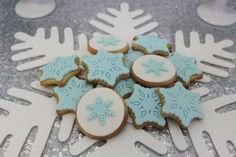 Fantasizing Frozen Birthday Party Ideas along with Coloring Pages - Diy Craft Ideas & Gardening