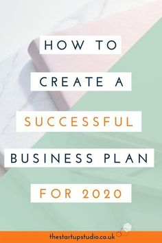 Business Coach, Business Tips, Creative Business, Online Business, Successful Business, Business Motivation, Start Up Business, Business Outfits, Business Quotes